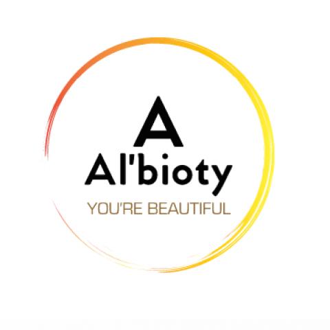 albioty